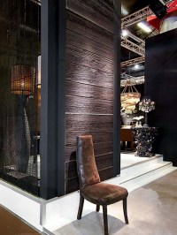 Wood Wall Panelling, Decorative Wall Panel Designs from ...