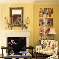 Modern Interior Decorating, 25 Ideas for Cozy Room Corner ...