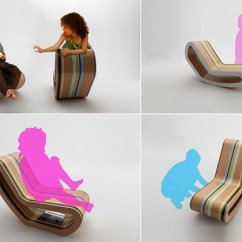 Rocking Chairs For Children Spindle Arm Chair 15 Designs Contemporary Furniture Design Ideas