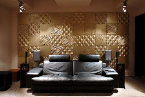 wall panels for living room decor ideas decorative 3d adding dimension to empty walls in modern colorful paneling contemporary patterns