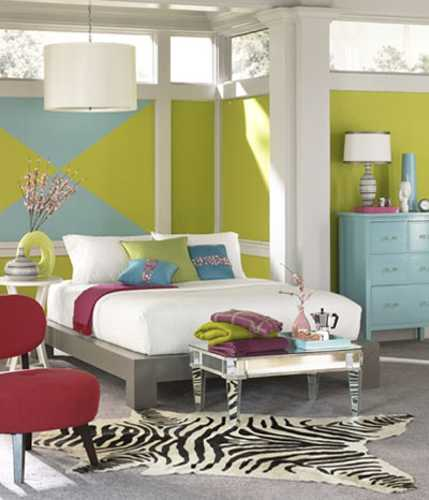 Winter Decoration Ideas 6 Ways To Keep Your Bedroom Decor Fashionable Without Freezing