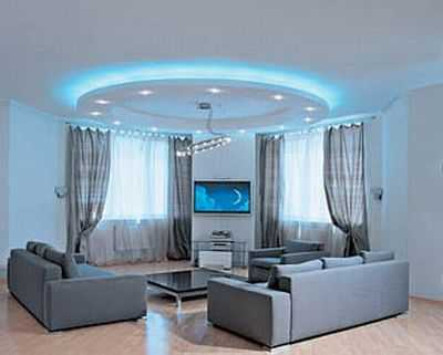 living room led lighting bohemian design ideas 30 glowing ceiling designs with hidden fixtures by ena russ last updated 15 10 2016