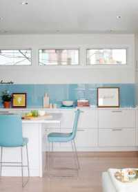33 Kitchen Islands and Peninsulas with Dining Area Making ...