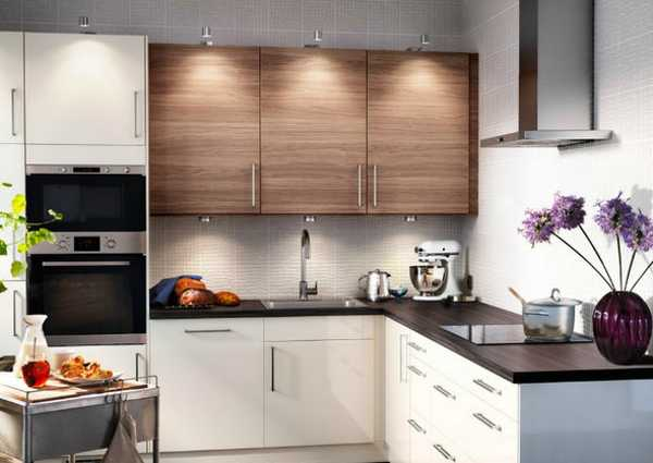 Kitchen Ideas Modern Small Kitchen Design Ideas