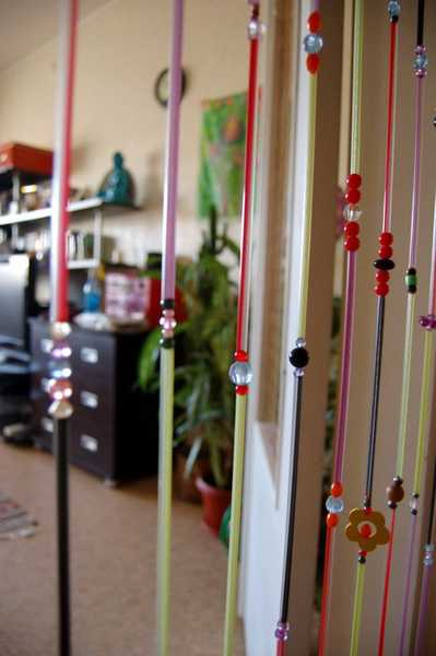 25 Creative Plastic Recycling Ideas Turn Plastic Straws Into Useful Items And Home Decorations