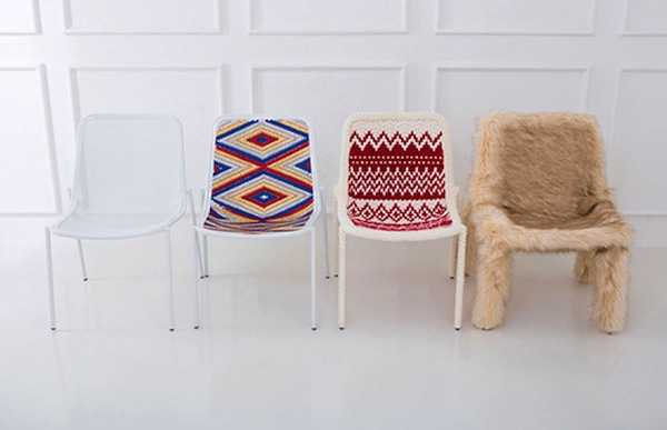 chair covers modern hanging stand ikea for stylish furniture redesign with