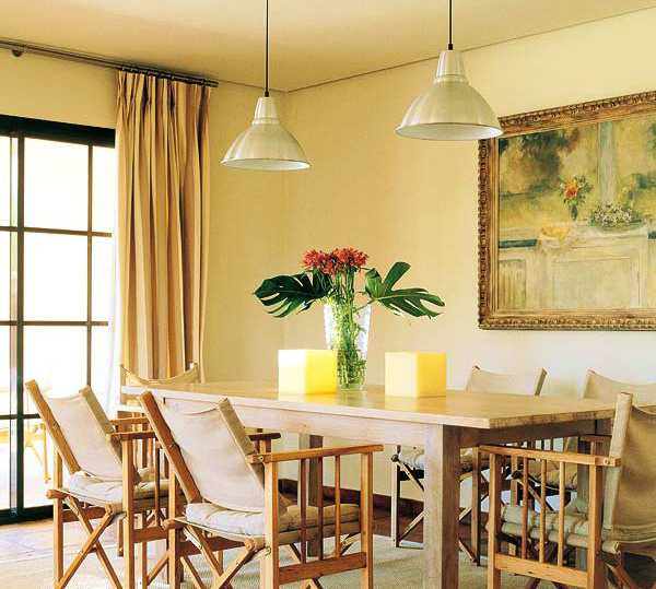 decorating with light yellow walls living room design my small feng shui colors for interior and decor color shades dining wall paint candles