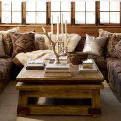 Rustic Elegant Living Room Designs Modern Small Alpine Country Home Decor Ideas Elegance From Ralph Lauren