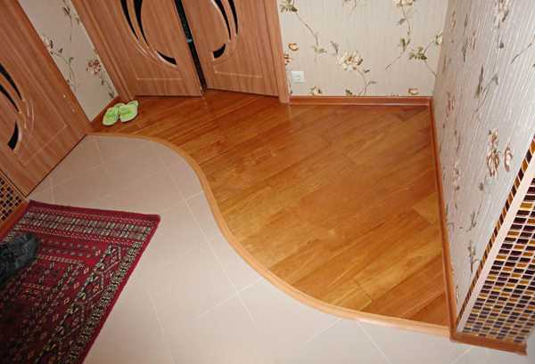 Cute Chinese New Year Wallpaper 2016 Flooring Ideas Modern Floor Materials Join For Elegant
