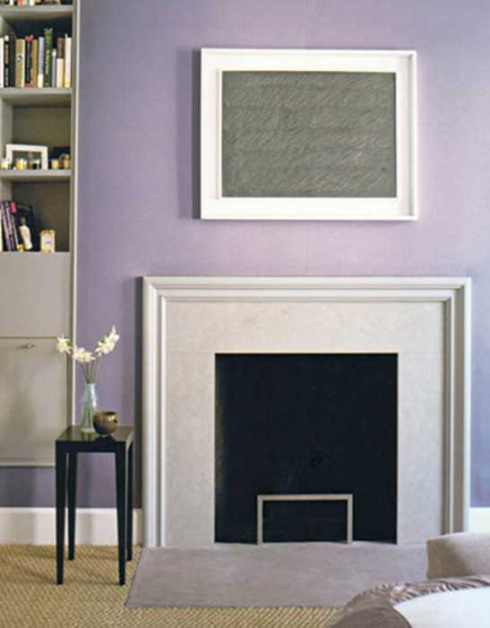 purple color for living room best neutral paint colors 2018 22 modern interior design ideas with cool