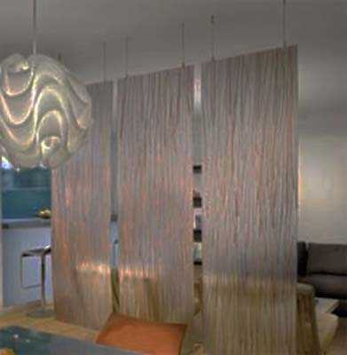 16 Contemporary Room Dividers Stylish Accents In Modern