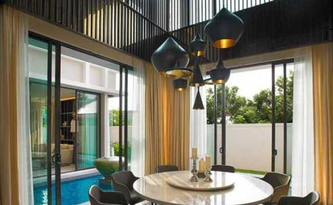 15 Stylish Interior Design Ideas Creating Original And