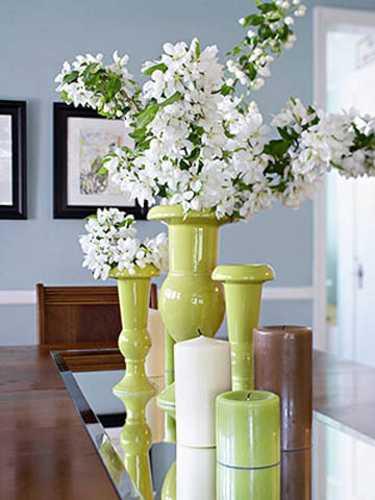 Cheap Wedding Decoration Ideas