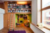 Personalizing Boys Bedrooms with Decorating Themes, 22 Boy ...