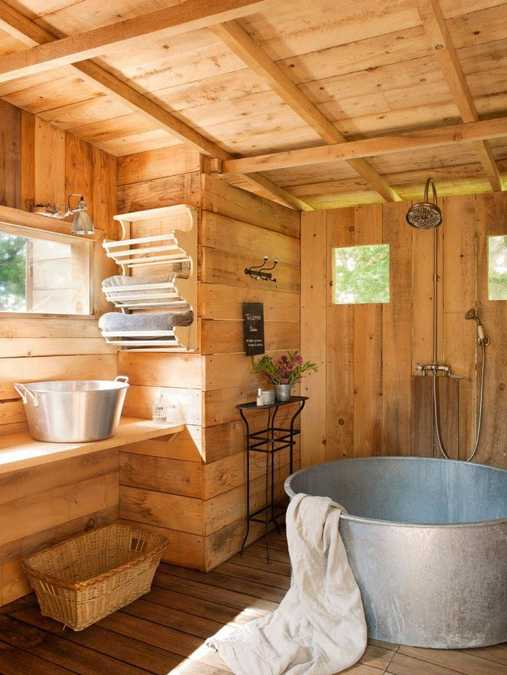 Close your eyes and yo. Lovely French Country Home Interiors and Outdoor Rooms