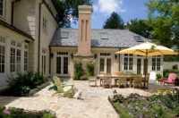 22 Porch, Gazebo and Backyard Patio Ideas Creating ...