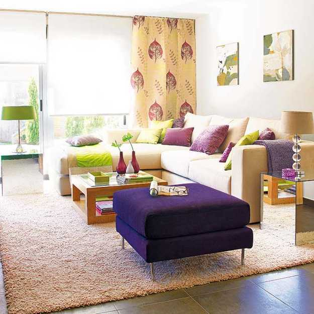 light green colors for living room tile images purple red and color combinations that differentiate scheme design