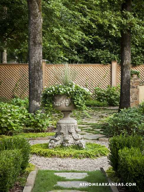 beautiful backyard ideas and garden