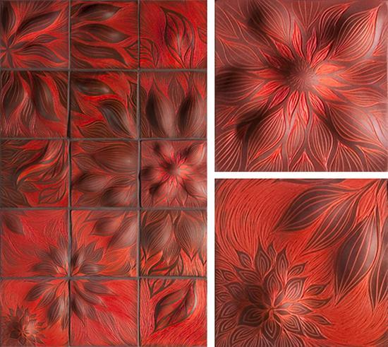 floor tile designs for living rooms home room images 25 interior design ideas showing top modern ...