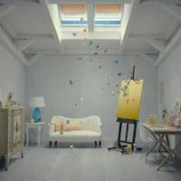 22 Home Art Studio Ideas, Interior Design Reflecting ...