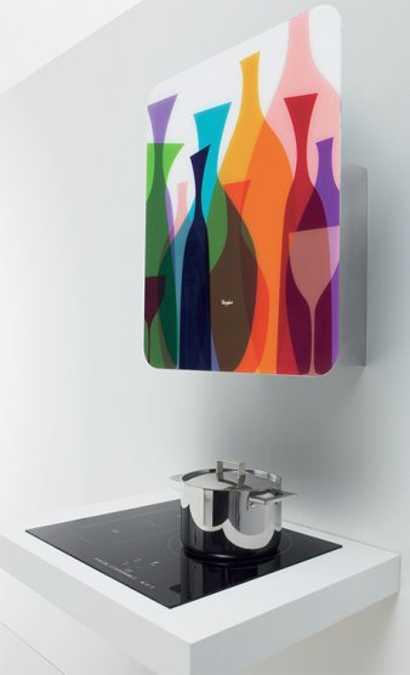 modern kitchen art remodeling williamsburg va contemporary hoods bringing into design