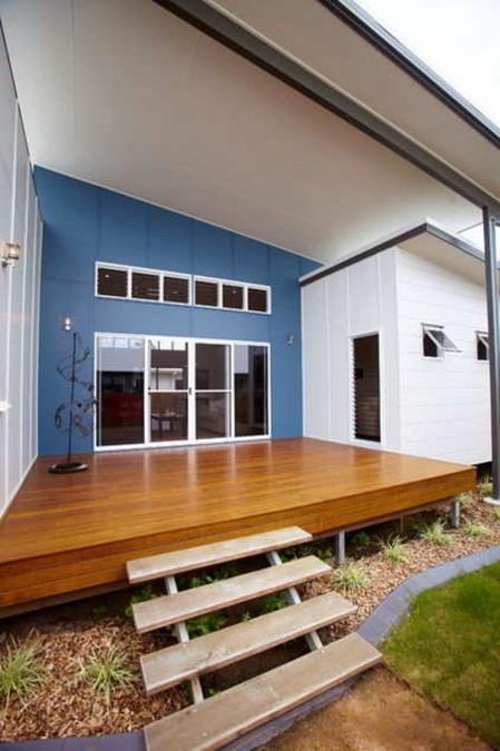 Modern Interior Design And Decor Ideas To Use Stylish Blue