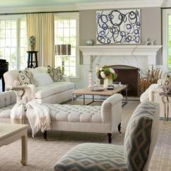 Designer Living Room Furniture Home 22 Placement Ideas Creating Functional Modern Classic And