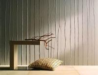 Modern Interior Design Trends in Wall Coverings ...
