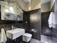 Small Bathroom Design Trends and Ideas for Modern Bathroom ...