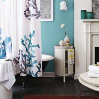 33 Modern Bathroom Design and Decorating Ideas ...