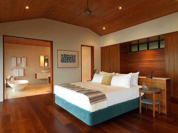 Pictures Bedroom Decorating Ideas Romantic