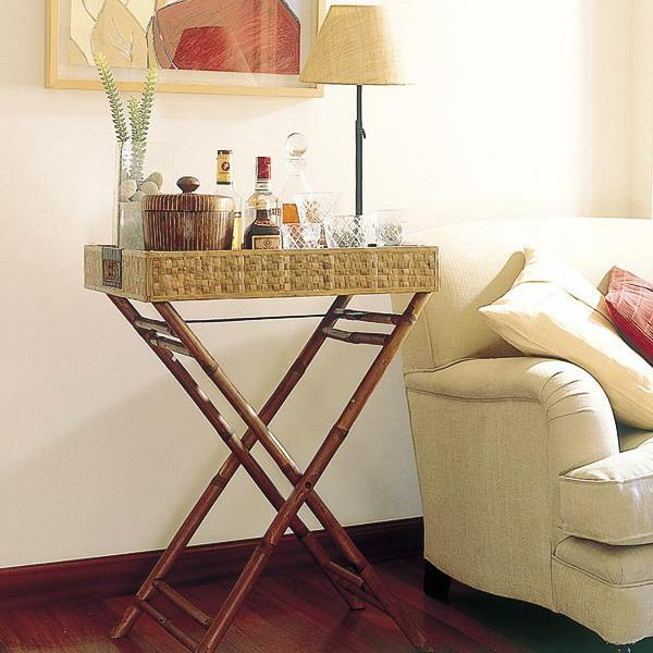 Mini Bar Furniture