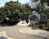 Elegant Chinese Garden Design Inspirations for Beautiful ...