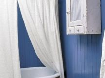 33 Modern Bathroom Design and Decorating Ideas ...