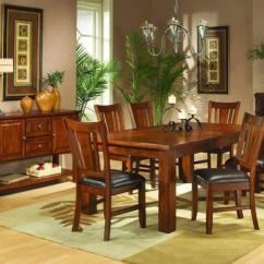 Green Dining Room Table And Chairs Best Computer Gaming 25 Ideas For Decorating In Yelow Colors Wooden Furniture Indoor Plants Accessories Yellow Color Shades