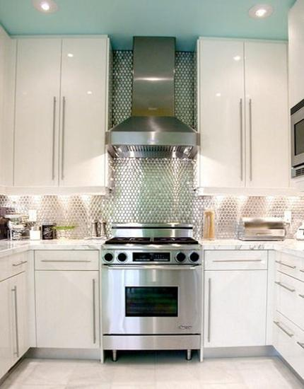 kitchen backsplashes contemporary ideas top 10 modern trends in creative backsplash design mosaic wall tiles for