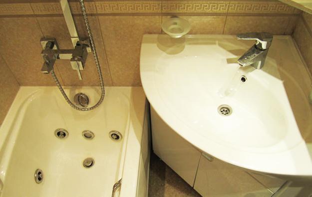 Towel Bathroom Decorating Rack Ideas