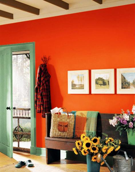 Fall And Thanksgiving Wallpaper Matching Colors Of Wall Paint Wallpaper Patterns And