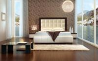 25 Modern Ideas for Bedroom Decoraitng and Home Staging in ...