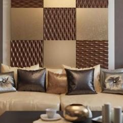 Latest Living Room Wallpaper Designs Home Decor Modern Wall Ideas Personalizing Interiors With ...