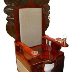 Seat Covers For Chairs With Arms Ergonomic Chair Sciatica Modern Bathroom Toilet Seats And Covers, Contemporary Design Ideas