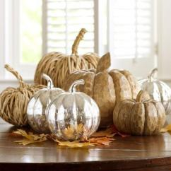Elegant Christmas Living Room Decor Brown Paint Schemes For 20 Fall Decorating Ideas, Expert Tips Making Halloween ...