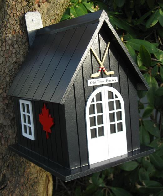 painting for living room feng shui lighting low ceiling salvaged wood birdhouse designs adding beautiful yard ...