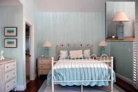 Modern Painting Ideas and Stylish Faux Finishes for Your ...