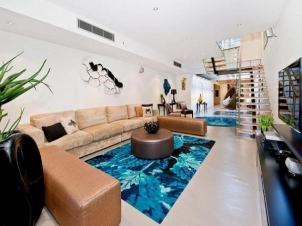 Fantastic Bachelor Apartment Ideas Unusual Indoor