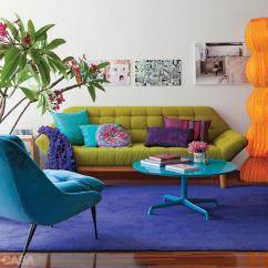 Bright Colour Living Room Ideas Oriental Furniture Colors And Modern For Decorating Small Apartments Interior Rooms
