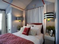 15 Bed Headboard Ideas and Beautiful Wall Decorations ...