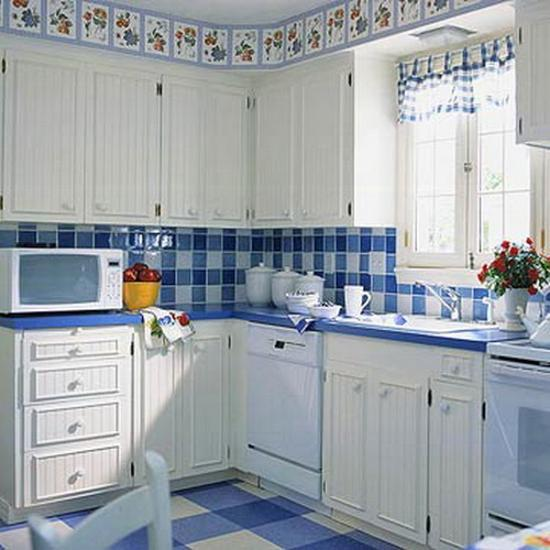 kitchen wall tiles hanging cabinets modern for backsplashes popular tiled decorating colorful backsplash ideas