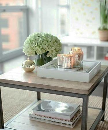 living room coffee table decorations built in storage units 20 decoration ideas creating wonderful floral centerpieces simple centerpiece for decorating with flowers and candles