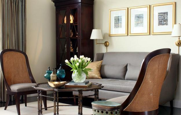 20 Coffee Table Decoration Ideas Creating Wonderful Floral
